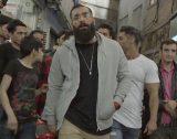 موزیک ویدئو Hotline Bling از حمید صفت