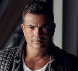 دانلود اهنگ جدید عمرو دیاب عکس بعض