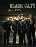 آهنگ جدید گروه بلک کتس چقدر عاشقتم