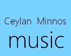 دانلود اهنگ جدید سیلان Minnos لینک سریع