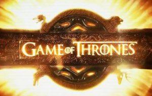 دانلود سریال game of thrones فصل 6