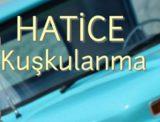 دانلود اهنگ جدید 2016 Hatice Kuskulanma