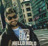 دانلود اهنگ مصی بد Hello Holo سلام هلو