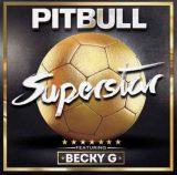 دانلود اهنگ جدید ورزشی مسابقات کوپا آمریکا pitbull