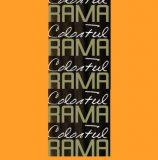 دانلود اهنگ جدید راما رنگارنگ