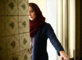 فیلم فروشنده از اصغر فرهادی