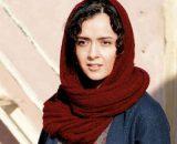 تصاویر بازیگران فیلم فروشنده از اصغر فرهادی