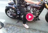 دانلود فیلم سوپر2000 موتور سیکلت هارلی 2000 سی سی