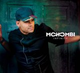 دانلود آهنگ جدید Mohombi Infinity