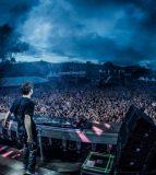 دانلود آهنگ های الکترونیک بی کلام 2016 از ژاپن موزیک