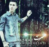 دانلود اهنگ جدید محمد بهشتی حسرت