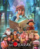 دانلود فیلم انیمیشن مبارک