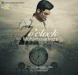 دانلود اهنگ ساعت هفت محمدرضا علیشیری