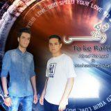 دانلود اهنگ جدید عابد نولاف و محمد استار تو که رفتی