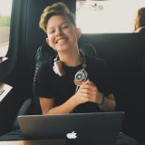 download all my friends jacob sartorius lyrics mp3