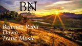 دانلود اهنگ جدید طلوع از بهمن ربیعی