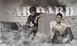 دانلود اهنگ جدید سردرد از جاوید و ابولفضل زارعی