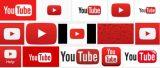 دانلود از یوتیوب با سایت و بدون نرم افزار