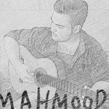 دانلود آهنگ جدید عشق یعنی از محمود امینی