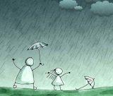 دانلود آهنگ جدید محال باران