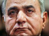 دانلود اهنگ من طهرونمو میخوام لب خندونمو میخوام پرویز پرستویی