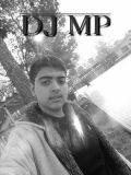 دانلود آهنگ جدید ریمیکس طهران از dj mp