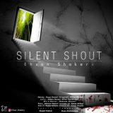 http://japanmusic.ir/wp-content/uploads/2017/06/silent.jpg