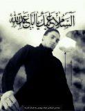 دانلود نوحه جدید ایمان بهمنی به نام ای کشته
