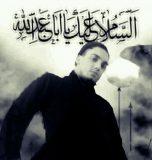 دانلود نوحه رقیه آغلاما با صدای ایمان بهمنی