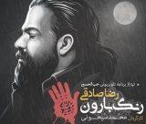 دانلود آهنگ تیتراژ برنامه حب الحسین رضا صادقی