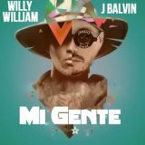 دانلود آهنگ mi gente از j balvin & willy william