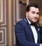 دانلود اهنگ Elvin Abdullayev به نام Yola ver getsin