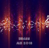 دانلود آهنگ میکس mix 2018 از Hidarn