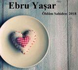 دانلود آهنگ جدید ابرو یاشار Ebru Yasar Oldum Sahiden