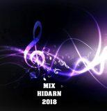 دانلود آهنگ جدید Hidarn تحت عنوان Volume