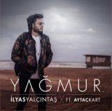 دانلود آهنگ جدید Ilyas Yalcintas Yagmur