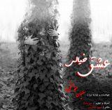 دانلود اهنگ عشق خیالی از سلیمان مومنی