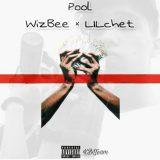 دانلود اهنگ پول با صدای WizBee و LilChet به نام پول