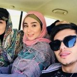 دانلود آهنگ تیتراژ سریال تعطیلات رویایی رضا یزدانی