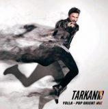 دانلود ورژن جدید ولی بهتر از ورژن اصلی اهنگ Tarkan Yolla