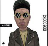 دانلود اهنگ Chocobodi از New A Star چوکوبودی استار