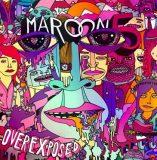 دانلود اهنگ one more night از maroon 5