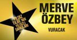 دانلود اهنگ Vuracak از Merve Ozbey مروه اوزبی