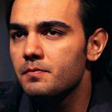 کسری احمدی