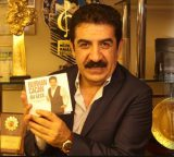 دانلود آهنگ سوخت گلم Burhan Cacan Yandı Gulum