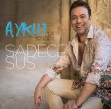 دانلود آهنگ Aykut به نام Sadece Sus