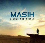 دانلود آهنگ خارجی مسیح یک عشق و نصفی