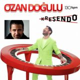 دانلود اهنگ امراه گرچک شوکی Ozan Dogulu & Emrah به نام Gercek Su Ki