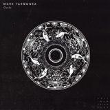 دانلود اهنگ Mark Tarmonea Clocks