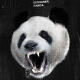 دانلود اهنگ خارجی پاندا Panda Desiigner